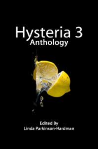 Hysteria3