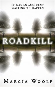 roadkill-cover